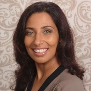 Marwa Abdelbary