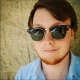 spewbert's avatar