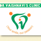 Meenakshi Vaishnavi