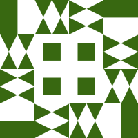 gravatar for mayukh.flip22