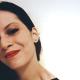 Ivette Sanchez