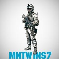mntwins7