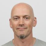 Mark Gray avatar
