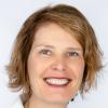 Dr Stephie Althouse
