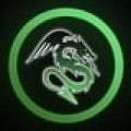 Myrodistus's avatar
