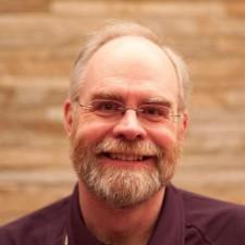Avatar for douglatornell.ca from gravatar.com