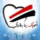 Photo of اشرف سليمان