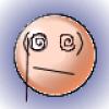 avatar for Catarina Claro