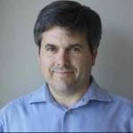 Profile picture of Scott Martin