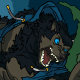 WhiteWerewolfX
