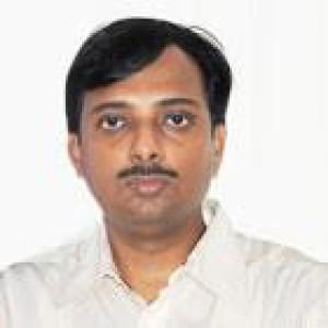 Sandip Kar