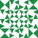 homeworkhelp's gravatar image