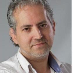 avatar for Fernando Sanchez