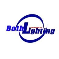 bothlighting