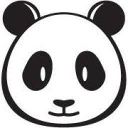shiningpanda