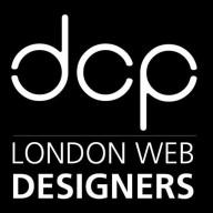 dcp-web-designers