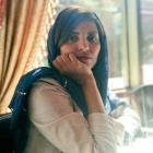 Photo of سورمه