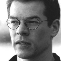 Avatar of Gunnar Wrobel