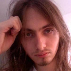 Danillo Facchini's picture