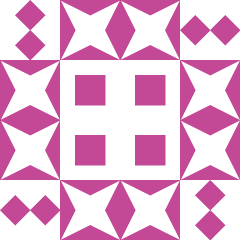 victronmeldrew avatar image