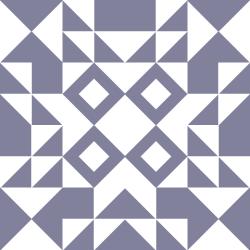 Dbd01aea4c76a640611458c3f80e7732