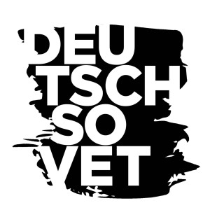 Deutsch Sovet