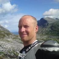 Mikael Kanstrup