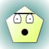 Nexus Root Toolkit, Nexus Root Toolkit pour désimlocker et rooter les Nexus