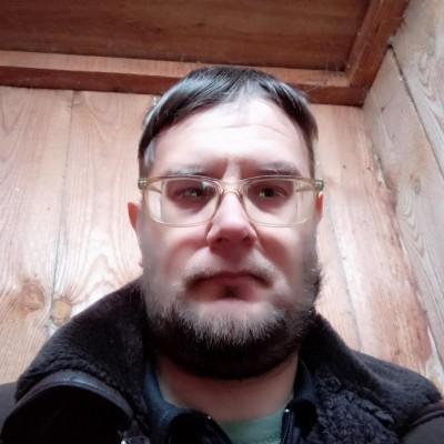 IgorGolov