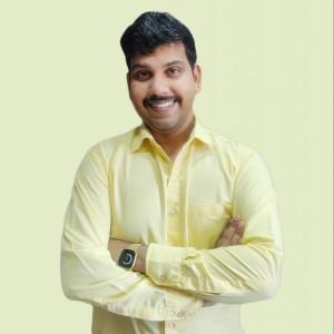 Singh Romy