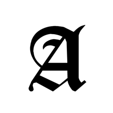 Avatar for aanari from gravatar.com