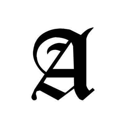 aanari
