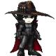vhd's avatar