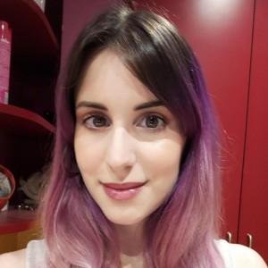 Silvia Teso