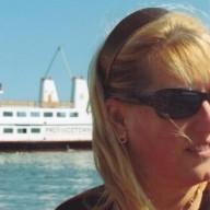 Deborah Dawicki