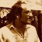 Raul Araya-Secchi