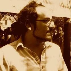 Raul Araya