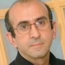 Armando Levy