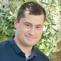 Avatar of Florian Sureau