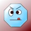 youtube ferme, Youtube fermé pour 10 ans, Gmail s'habille en bleu, G+ Emotion, …