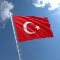 Фотография turkiyedenshop