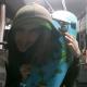 LuckyLikey's avatar