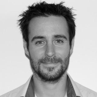 Guillaume Cabrera
