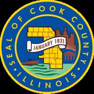 Cook County Cargo®