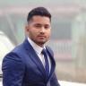 rahul Chettri