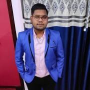 Photo of Sonu Kumar