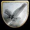 kokobest's avatar