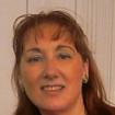 Daniela Asaro Romanoff