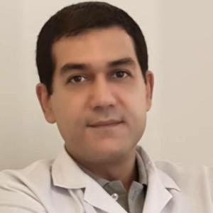 dr.rezamoghimi
