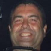 Scuba Dave